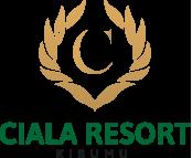 Cial Resorts